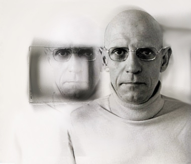 "Paper ""Foucault's Validity Today: Law, Ethics and Punishments"""