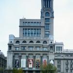 Círculo de Bellas Artes (Madrid)