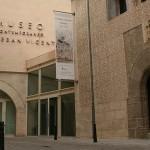Museo Esteban Vicente (Segovia)