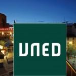 UNED (Madrid)