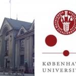 Universidad de Copenhague