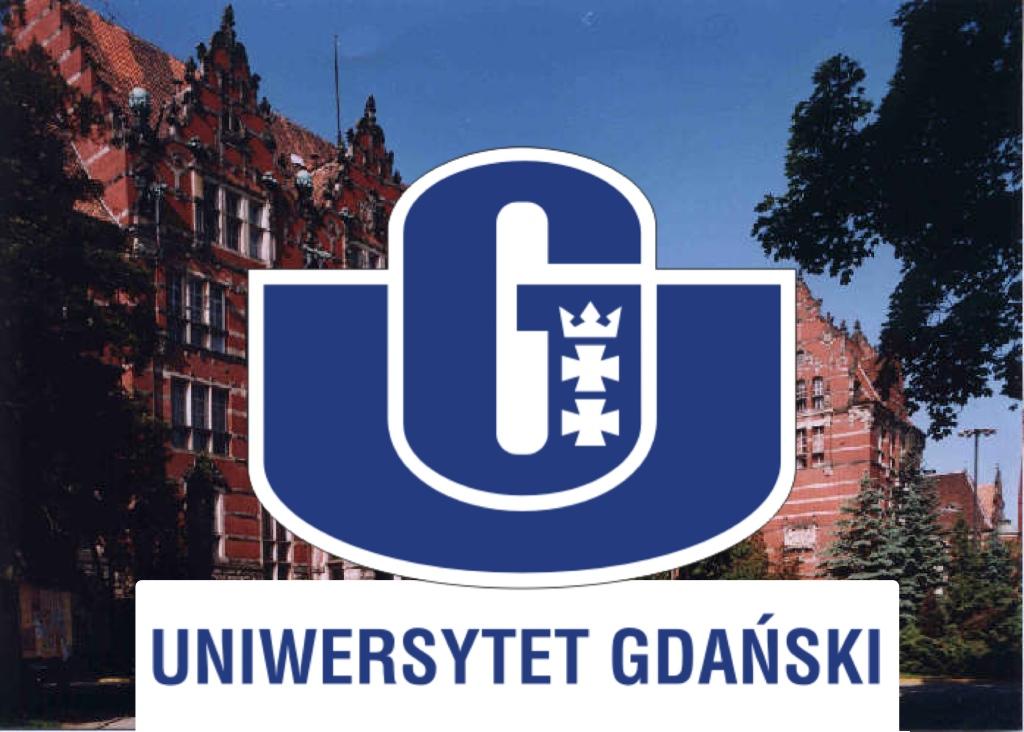 Universidad de Gdansk (Polonia)