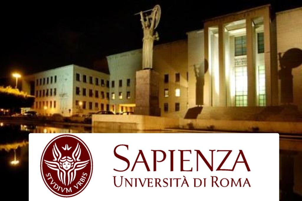 Università La Sapienza (Roma)