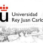 Universidad Rey Juan Carlos (Madrid)