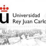 Universidad Rey Juan Carlos (Madrid)