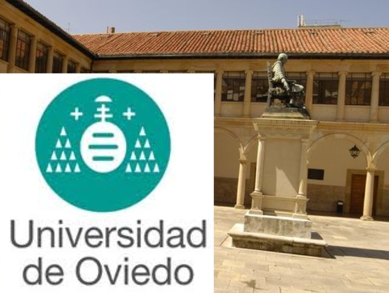 Universidad de Oviedo