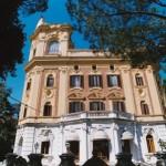 Libera Università Internazionale degli Studi Sociali Guido Carli (Roma)UISS (Roma)