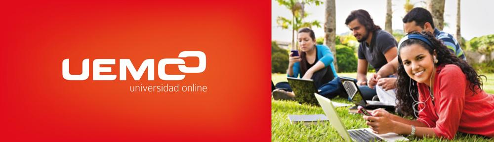 uemc-online