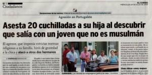apunyalamiento_titular_el_correo