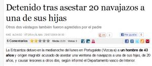 apunyalamiento_titular_publico