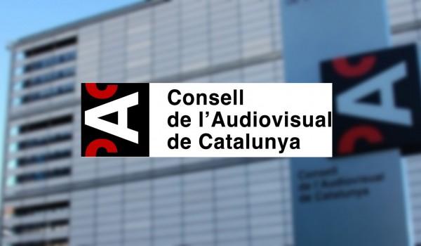 consell_audiovisual_de_catalunya