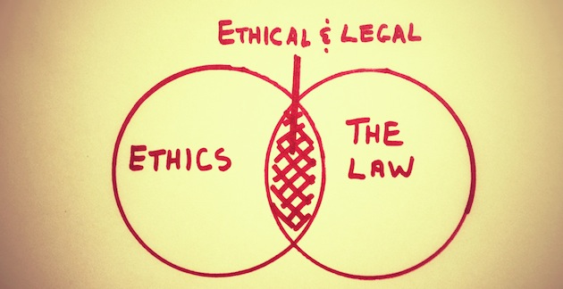 ethics_and_law