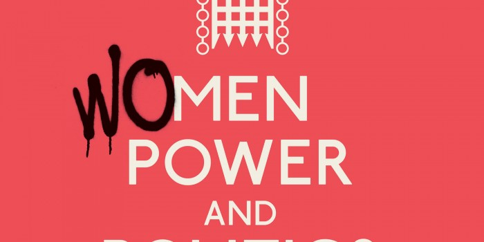 "Round Table: ""Women and Power: Conceptual problems, conceptual interactions"""