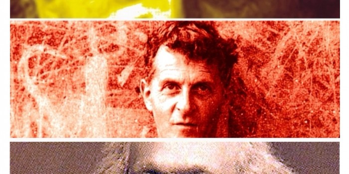 Five Uses of Wittgenstein against Marxism