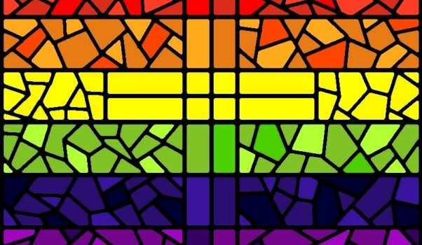 Queer Theology: Outlook, Assessment and Prospects