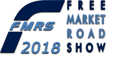 Free Market Road Show 2018, Sevilla