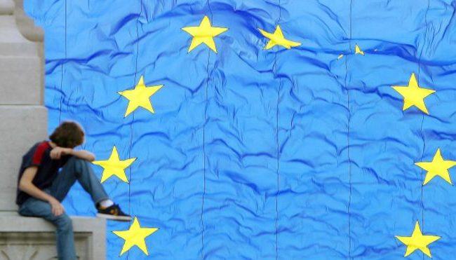 El futuro de la UE en el mundo
