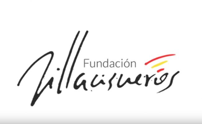 Foro de Pensamiento – Fundación Villacisneros