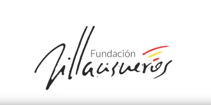 Forum of Thought – Villacisneros Foundation