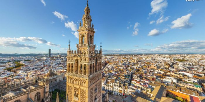 2nd Congress of the Forum of Scholars – Spain: Risks and Opportunities for a New Decade