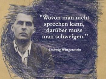 Pragmatist Uses of Wittgensteinian Philosophy