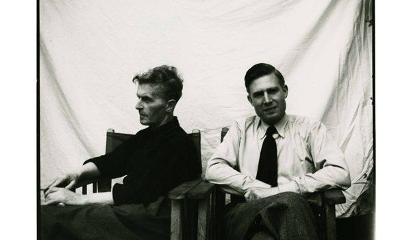 Wittgenstein against Wittgenstein: On a Certain Pragmatism in his Philosophy (in Spite of Himself)